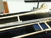 OLDS FE & SON Trombone AMBASSADOR TROMBONE